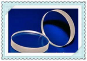 Glass Bk7 Plano-Convex Lenses, Optical Lenses pictures & photos