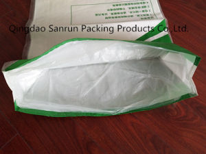 PP Woven Bag for Feed Fertilizer pictures & photos