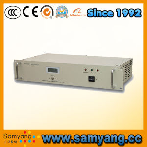 Communication Power Supply 19 Inch Rack Mount