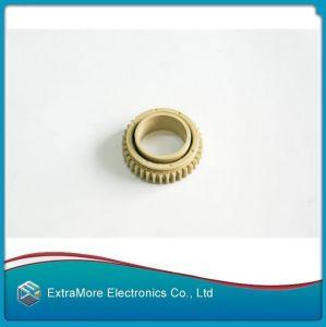 Printer Parts: Upper Roller Gear 37T JC66-01192A for Samsung ML3051