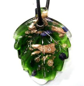 Fashion Jewelry / Murano Glass Accessories (MURANO0010)