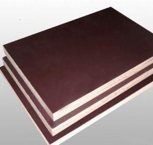 Bingtanger Commercial Plywood / Film Faced Plywood pictures & photos