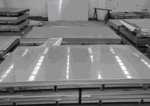 How Much Money to Buy 316 L Stainless Steel Plate