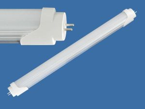 4ft 1.2m 18W Ho T8 LED Tube with 2500lm pictures & photos
