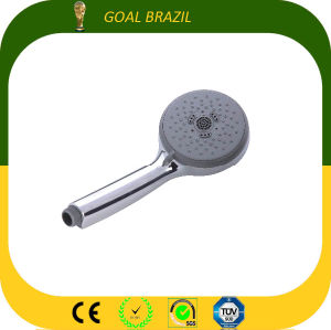 Shower Room Phone Shower Head with Best Prices pictures & photos