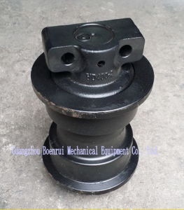 High Quality Excavator Undercarriage Parts Track Roller