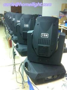 LED Lamp RGB 3W*54PCS Non Waterproof PAR Lamp pictures & photos