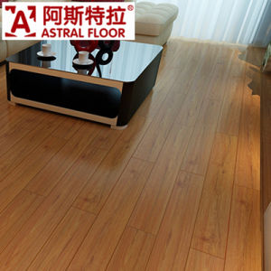 Easy Installation AC3, AC4 Wooden Flooring pictures & photos