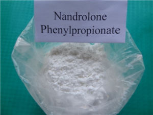 Powder Nandrolone Decanoate Deca Durabolin Injectable Anabolic Steroid pictures & photos