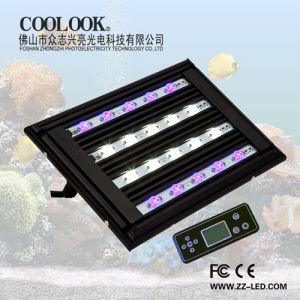 LED Aquarium Light Fixture (SI4BSR030)