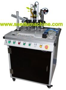 Mechatronics Training Equipment Mps Modular Product System Educational Equipment pictures & photos
