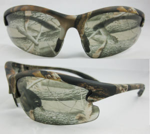 Military Airsoft Tactical Goggles pictures & photos