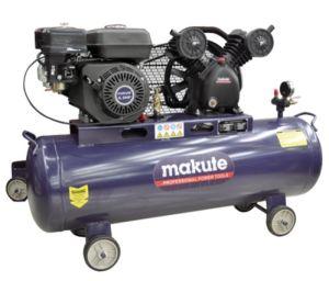 CE GS Portable Piston Direct Driven Air Compressor (AC-2080) pictures & photos