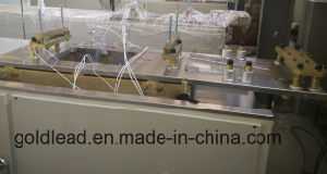 Experienced Economic Hot Sale Professional Manufacturer New Condition FRP Pultrusion Machine pictures & photos