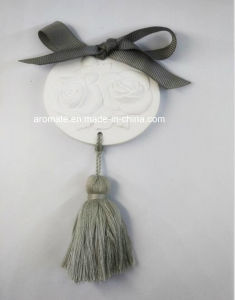 Home Fragrance Diffuser Aroma Ceramic (AM-05) pictures & photos
