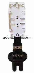 Fiber Optical Splice Closure (GPJ-01V3) pictures & photos