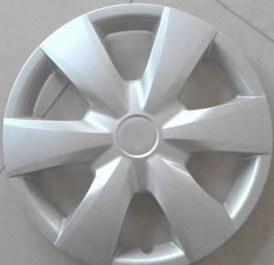 "15"" Universal Auto Wheel Cover / Toyo Wheel Covers (HL8605D) pictures & photos"