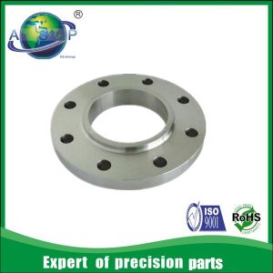 Customized CNC Machining Parts RC Car Parts
