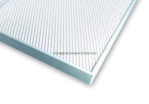Aluminum Mesh Acoustic Panel
