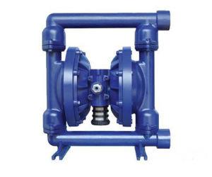 Diaphragm Metering Pump Air Driven Pump/Kh pictures & photos