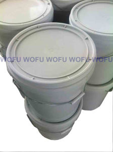 ABC Dry Chemical Powder Extinguishing Agent (pail packing) pictures & photos