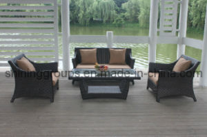 Outdoor Furniture (C830-A)