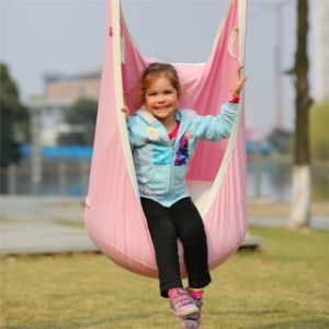 Good Quality Children Patio Swings pictures & photos