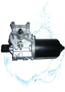 OEM Wiper Motor