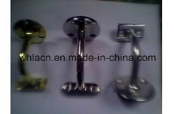 Stainless Steel Investment Casting Baluster Handrail Fittings pictures & photos