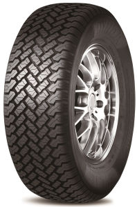 Boto LTR PCR on Road SUV Radial Passenger Car Tire, (175/70R13, 185/60R14, 195/65R15...) pictures & photos
