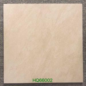 60X60cm Glazed Ceramic Floor Tiles (HQ6002) pictures & photos