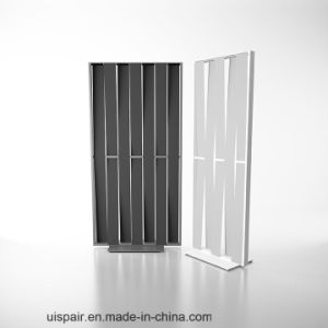 Uispair Movable Office Partition for Workstation Insulation