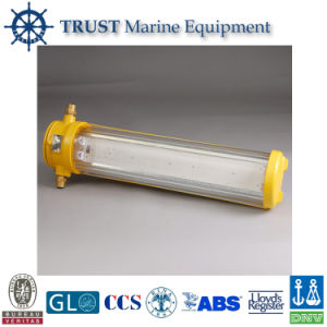 High Quality Energy Saving Marine Explosion Proof Lamp pictures & photos