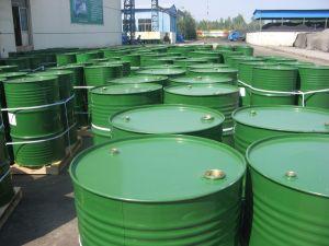 China Origin Liquid Glucose Syrup pictures & photos