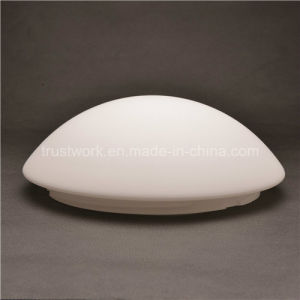 Top Quality Handblown Triplex Opal Glass Lamp Shade pictures & photos
