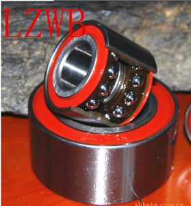 Chinese Manufactured Automotive Wheel Bearing pictures & photos