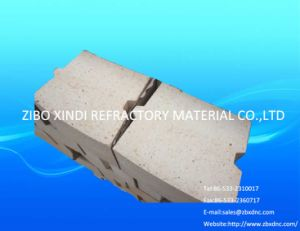 Refractory Alumina Brick Ha-60 pictures & photos