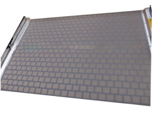 Manufacturer of Mud Cleaning Products Shaker Screens