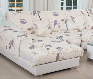 High Quality Sofa Collection Cushion (T151) pictures & photos