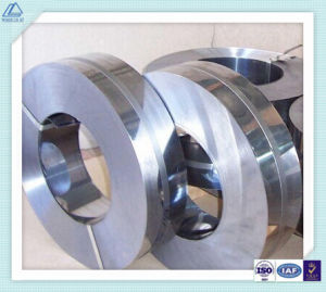 Many Size Aluminum/Aluminium Strip/Belt for Radiators 1050 1060 1100