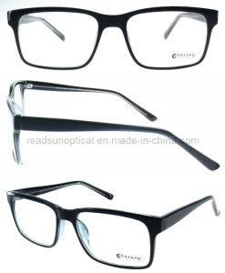 High Quality Optical Eyeglasses Frame with Low Price (OCP310050) pictures & photos
