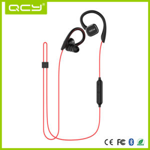 Stereo Bluetooth Earphone Sport Wireless Earbuds Bluetooth Headset pictures & photos
