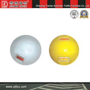 "8"" Ceramic Road Safety Studs (CC-RS03) pictures & photos"