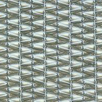 Shade Cloth pictures & photos