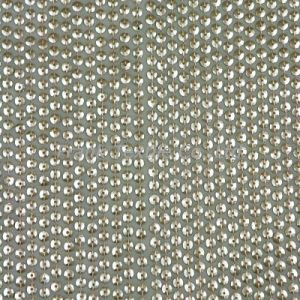 Embroidery Sequin -Flk212