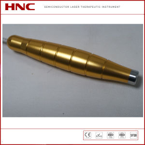 Hy30-D Multi-Functional Soft Laser Acupuncture Device pictures & photos