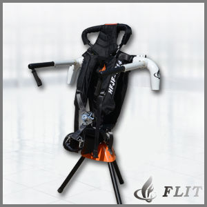 Unbelievable Discount on Flit Suitable Safe Jetlev- Flyer pictures & photos