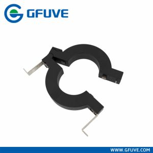 Split Core Current Transformer CT 50A 60A pictures & photos