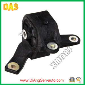 Supplier High Quality Custom Engine Mount for Honda (50850-SZA-A02) pictures & photos