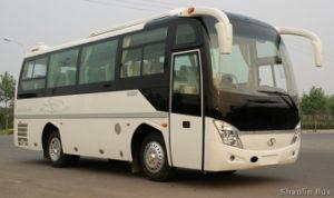 35 Seats Bus for Export /City Bus /Coach Bus/Passenger Bus pictures & photos